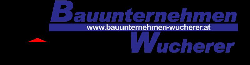 Bauunternehmen Erd & Poolbau Wucherer